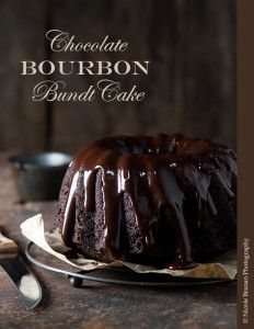 Chocolate-Bourbon-Bundt-Cake-Recipe