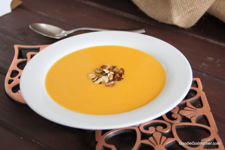simple 10 barefoot contessa butternut squash soup inspiration of roasted butternut squash soup