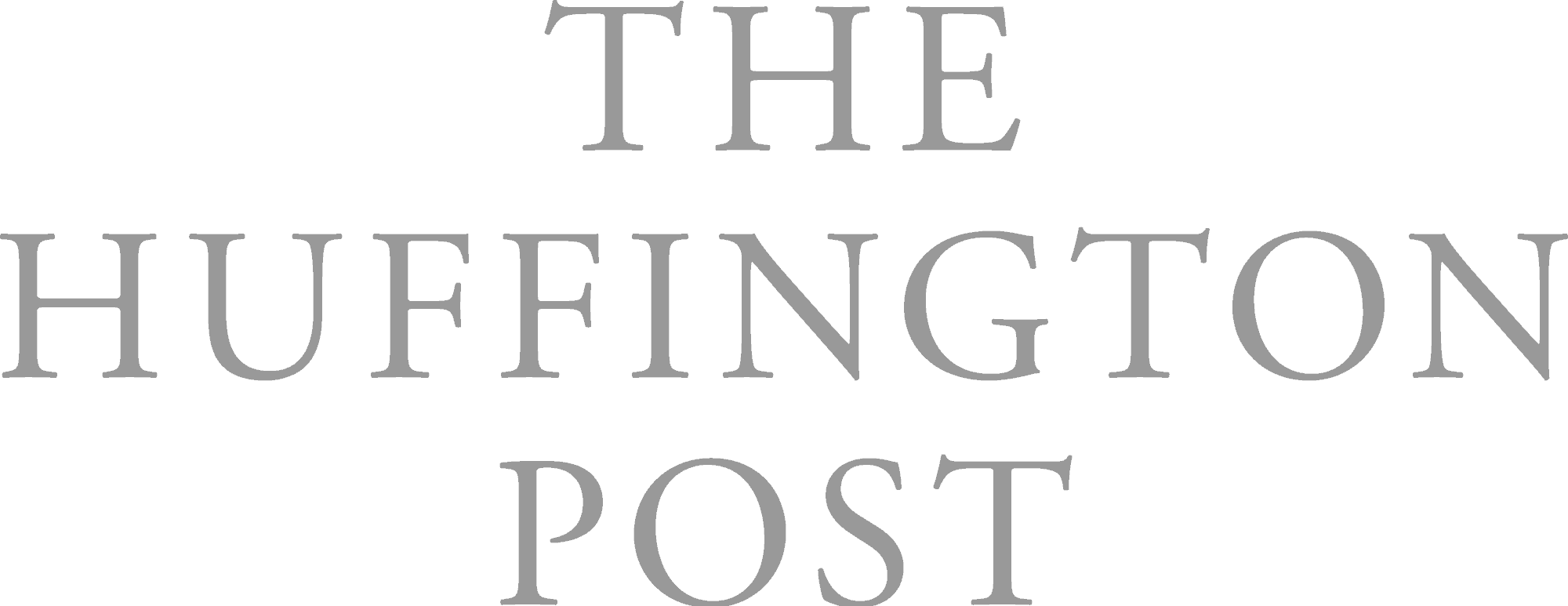 the-huffington-post-logo