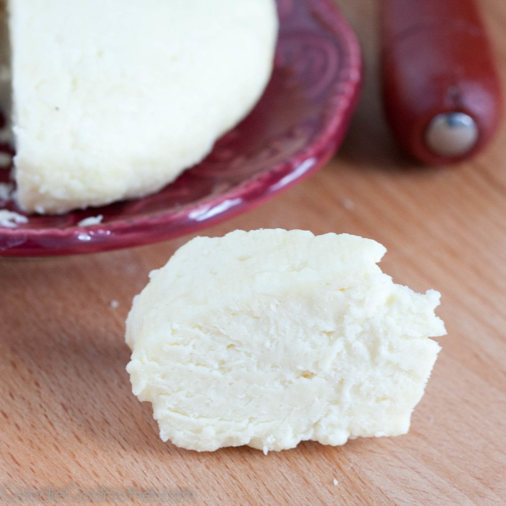 Make queso fresco cheese with just 3 ingredients and no special equipment!