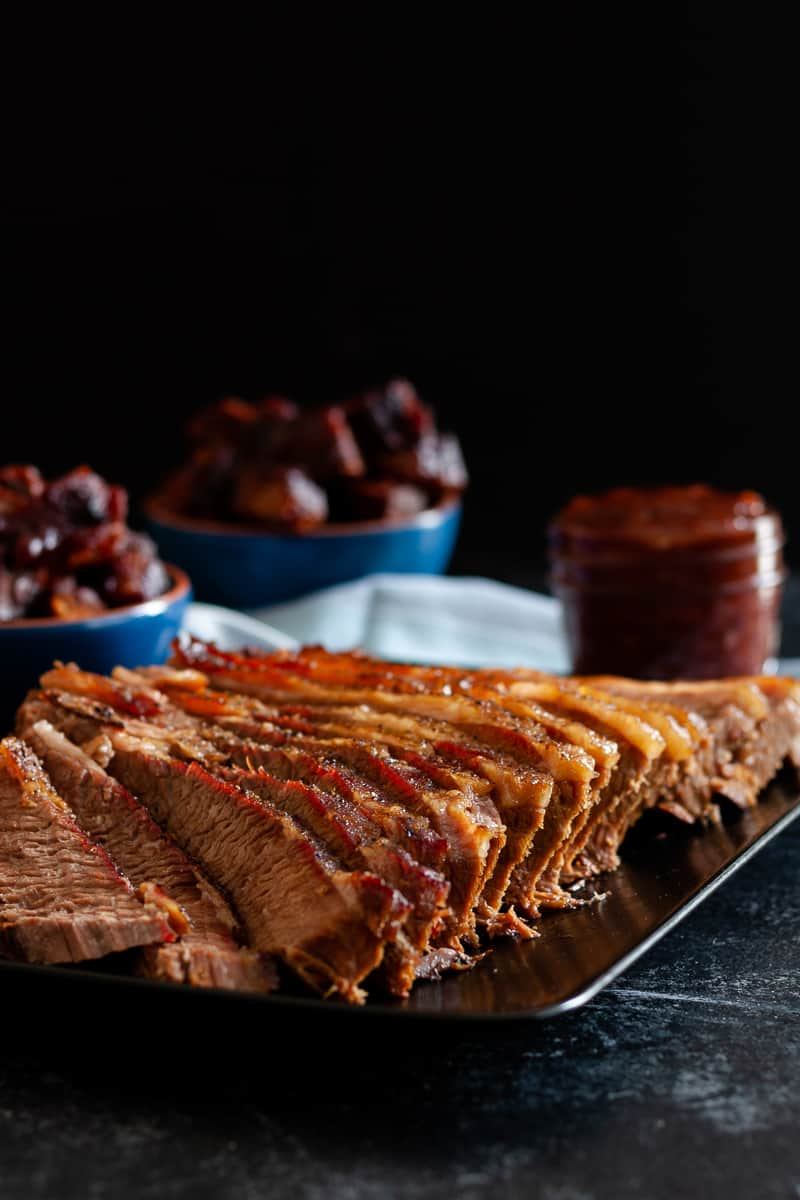 st louis burnt ends and brisket recipe
