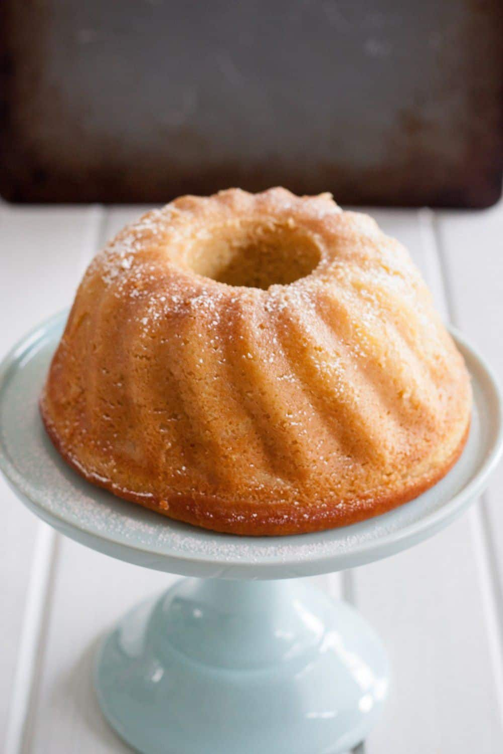tortuga rum cake better than tortuga rum cake goodie godmother a recipe 8035