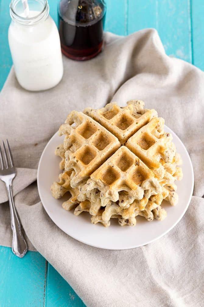 fixate-protein-waffles-Jennifer Meyering
