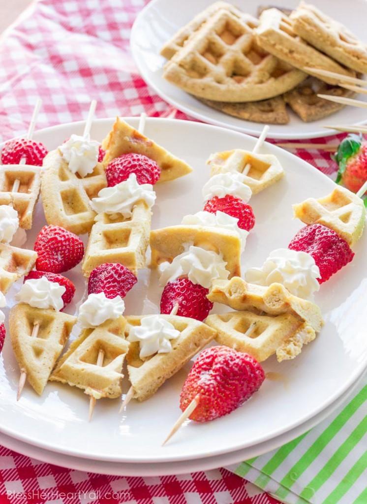 gluten-free-waffle-skewers-BHYY