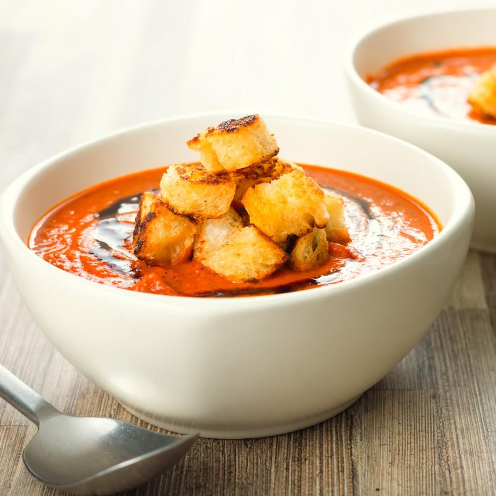 Roasted-Tomato-Soup-Krumpli