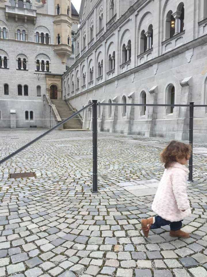 It may seem daunting, but traveling with your kids can be such a rewarding experience! Here are some reasons why you should travel with young children...