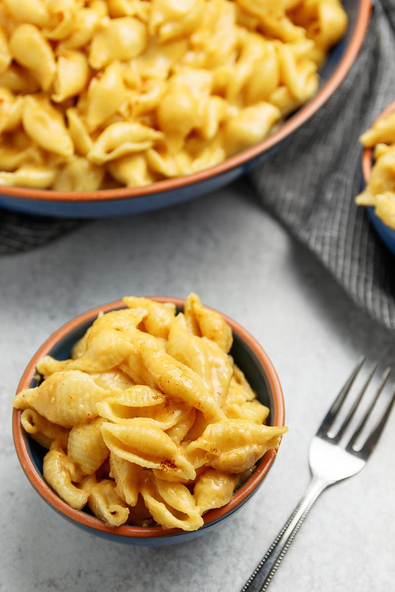 thanksgiving side dish recipes instant pot