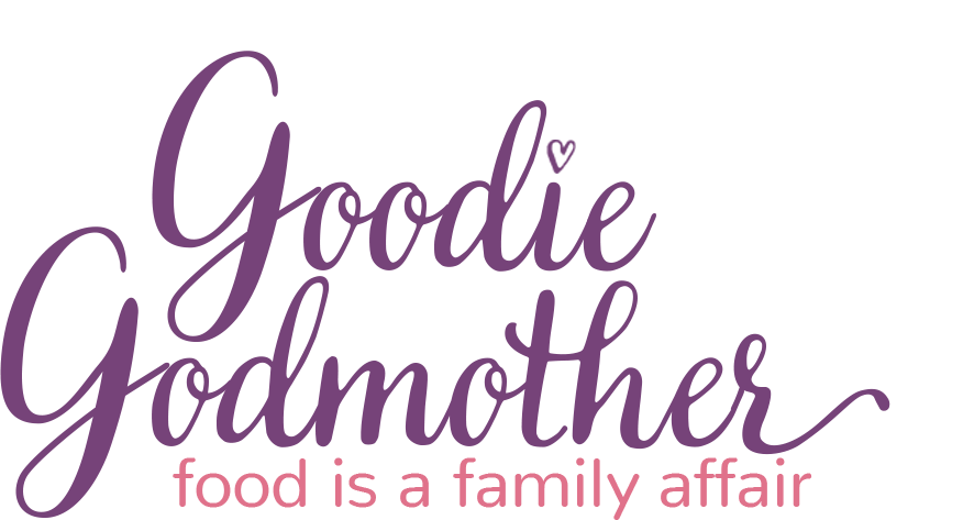 Goodie Godmother